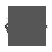 Icon - Sender Empfänger