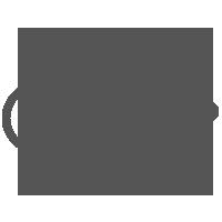 """Icon - Unterschiede innerhalb einer """"Aussage"""""""